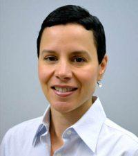 Nathalie Castillo, MD