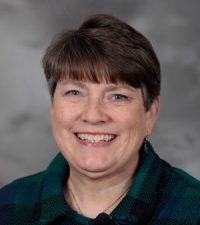 Karen A. Stancombe, NP