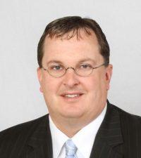 Jonathan P. Smerek, MD