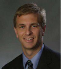 Brian H. Mullis, MD