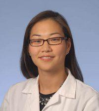 Jennifer R. Hur, MD