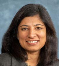 Anita N. Haggstrom, MD, FAAD