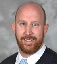 Elliot Levine, PA-C