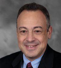 Sherif S. Farag, MD, PhD