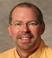 Jeffrey S. Cahoon, MD