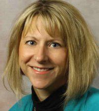 Sarah J. Hallberg, DO, MS, DABOM