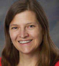 Sharon E. Smith, CNM