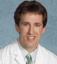 Joseph C. Duncan, MD