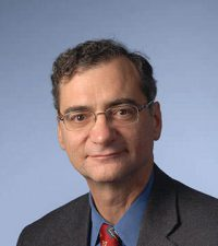 Joel M. Wittles, MD