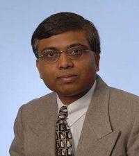 Anjan K. Sinha, MD, MBBS