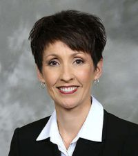 Theresa L. Giannini, NP