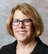 Tamara L. Hazbun, MD