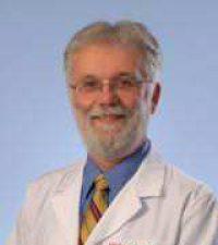 David J. Grignon, MD