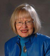Gwendolyn C. Sprehn, PhD
