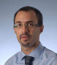 Nabil F. Fayad, MD, MPH
