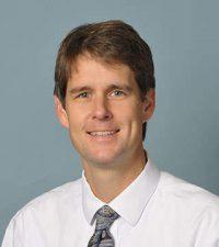 Matthew D. Dollins, MD