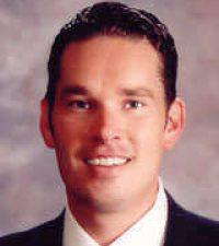 Jay J. Prochnau, MD