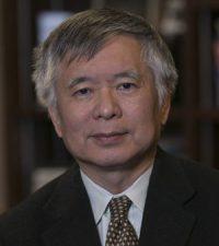 Peng-Sheng Chen, MD, FACC, FHRS