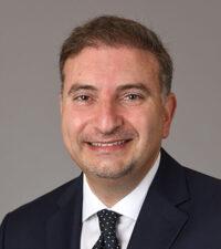 Mohammad A. Al-Haddad, MD
