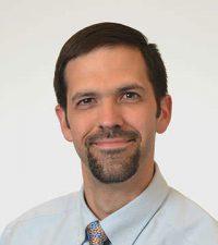 Jeffrey R. Ihlendorf, MD
