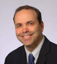 Marco A. Lacerda, MD