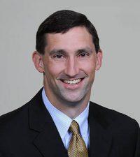 Jeffrey J. Nace, MD