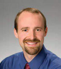 James W. Archer, MD