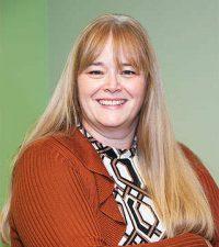 Julie J. Lund, MD