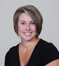 Karen A. Johnson, NP