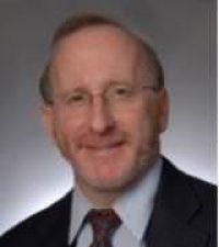 Greg A. Sachs, MD