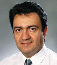 S Hamid H. Sayar, MD