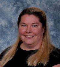 Karen L. Miller, MD