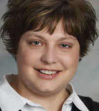 Jennifer E. Myers, NP