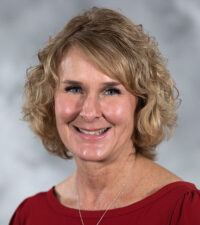 Melissa J. Dzikowski, NP