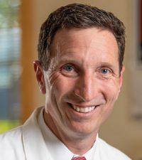 Timothy M. Steiner, MD
