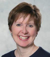 Elizabeth J. Fuller, CNS