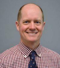 Christopher P. LaFollette, MD