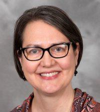 Alexia M. Torke, MD