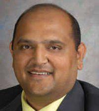 Chirag B. Patel, MD
