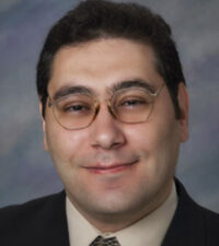 Adel M. Khdour, MD