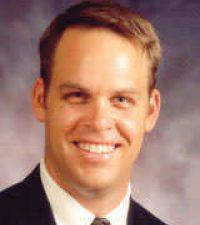 Ryan D. Loyd, DO
