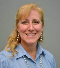 Kimberly A. Nelson, NP