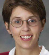 Lori E. Pekarek, MD