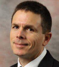 Paul E. Timperman, MD