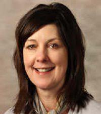 Julie A. Vanmatre, NP