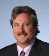 Janos P. Ertl, MD