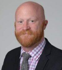 Image of William E. Bennett