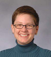 Erin V. Newton, MD