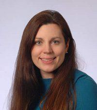 Cynthia L. Bodkin, MD