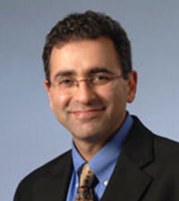 Marwan S. Ghabril, MD